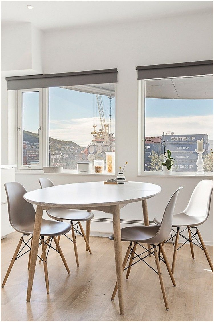 77 Régulier Table Salle A De Picturestable Moderne Manger Fc5lu1JKT3