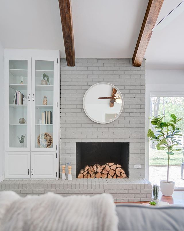 Home Staging & Interiors - Austin, Texas