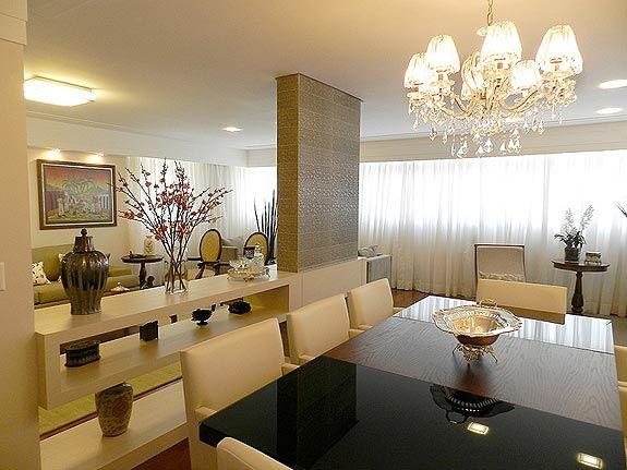lustres para sala de jantar interiors living rooms and room. Black Bedroom Furniture Sets. Home Design Ideas