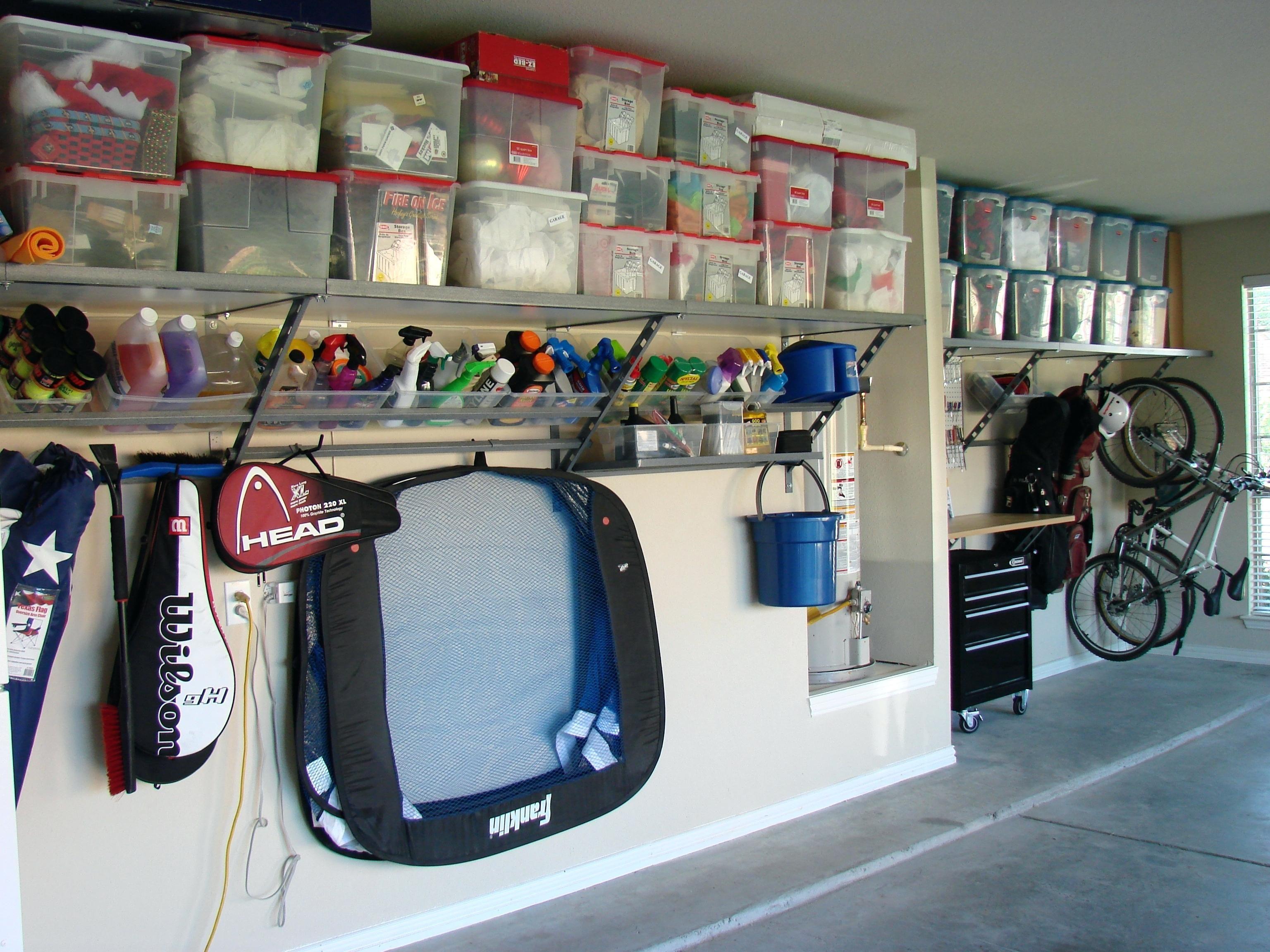 outdoor marvelous bike ceiling for racks l garage rack bicycle shelves