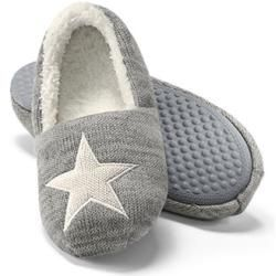 Photo of Reduced women's slippers & women's slippers