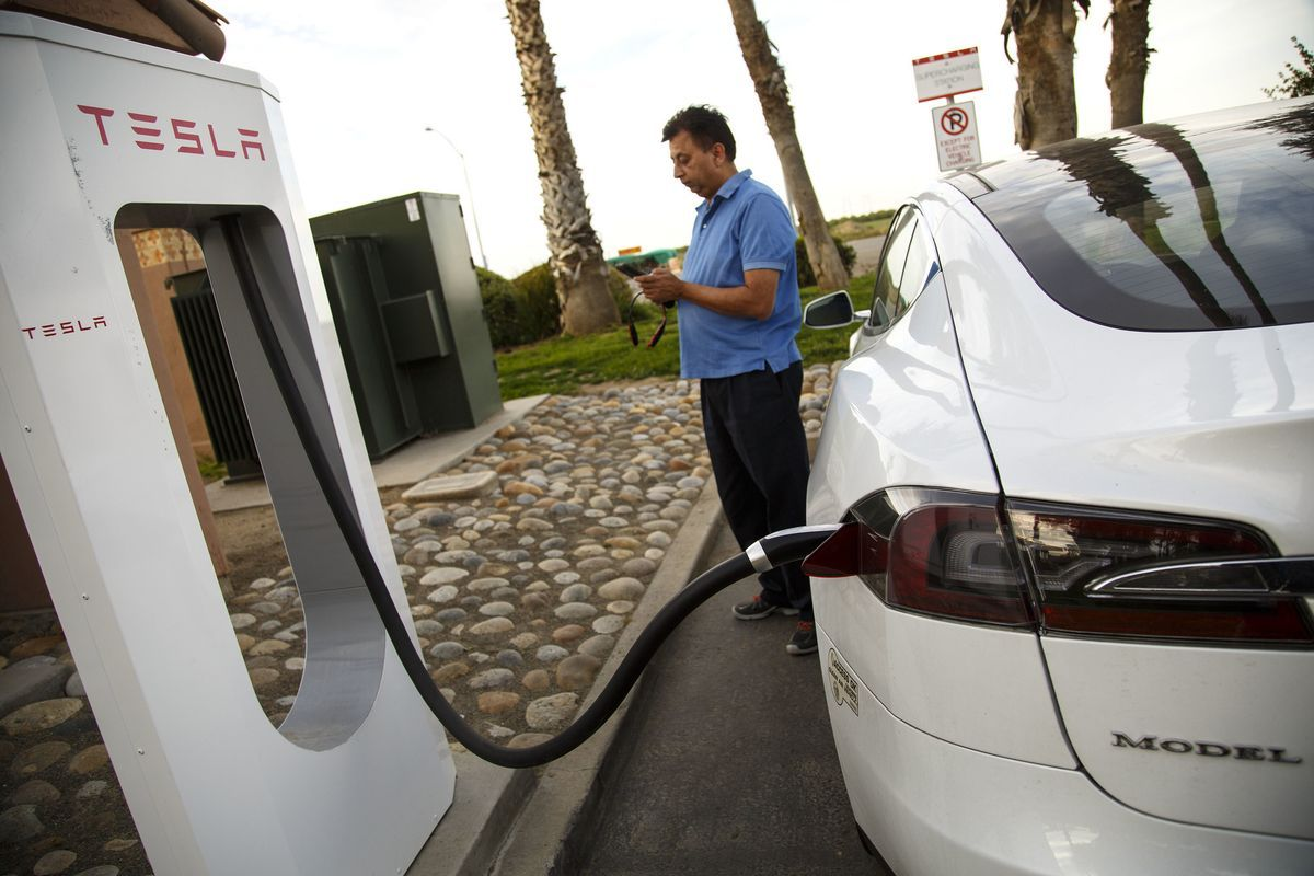 How Will I Charge My Electric Vehicle And Where And How Much Will It Cost Electric Cars Electric Car Car