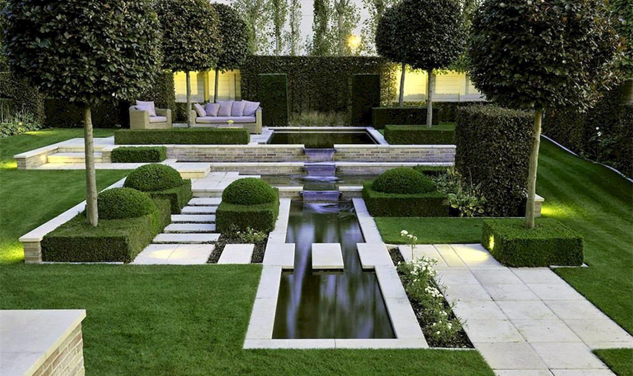 Pin By Cheryl Singh On Garden Design Architecture Landscape Design Garden Design Layout Garden Design