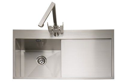 Caple - Kitchens, Appliances, Sinks and Taps, and Bedrooms | Work ...