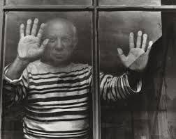 Tribute of Picassos art by Galeria de Prado Street artists!  Official opening of Galeria de Prado in Guadalmina Alta #art #picasso #masterpieces #hugeart #spain #marbella #private #gallery #prado #passion #artistic #tribute #street #artistas