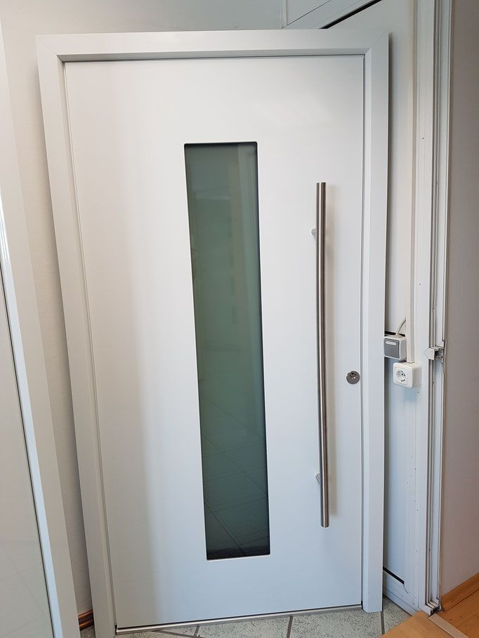 Wöchentlich Wechselndes Angebot Von #Haustüren, #Eingangstüren Und  Innentüren Im Abverkauf Zum Absoluten Bestpreis