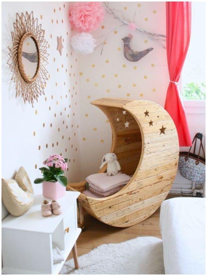 Decoración Para Cuartos de Bebe | Baby | Pinterest | Decoraciones ...