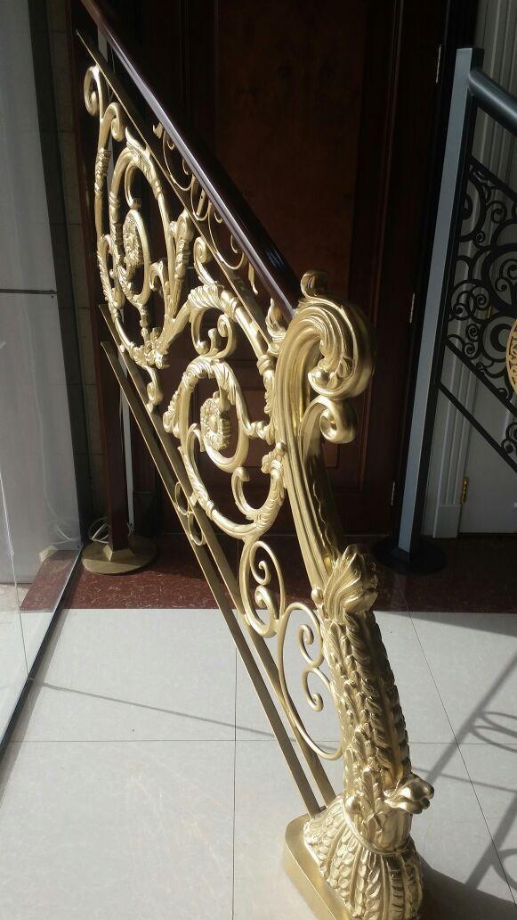 Best Pin By Ghufran Khan On Stair Design Stairs Design Door 400 x 300