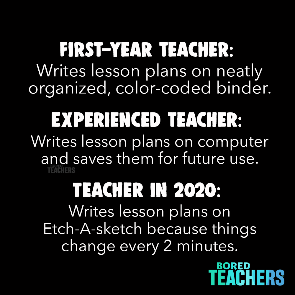 Bored Teachers On Twitter Bored Teachers Teacher Quotes Inspirational Teacher Quotes Funny
