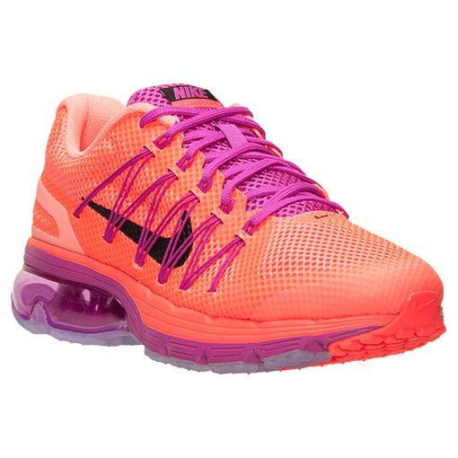 Women's Nike Air Max Excellerate 3 Running Shoes 703073