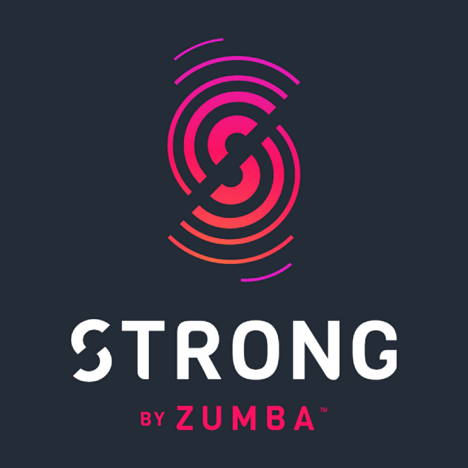 Strong By Zumba This Saturday At 10 Am Zumba Strong Zumba Quotes Zumba