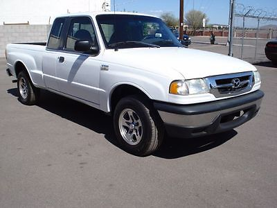awesome 2003 Mazda B-Series Pickups Ext Cab Low Miles Finance Available - For Sale View more at http://shipperscentral.com/wp/product/2003-mazda-b-series-pickups-ext-cab-low-miles-finance-available-for-sale/