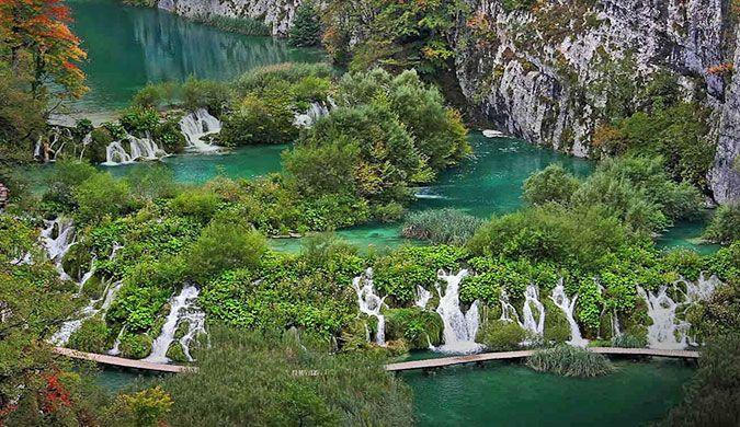 Backpacking Croatia Travel Tips