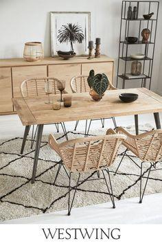 Muebles de comedor: comprar online   WestwingNow