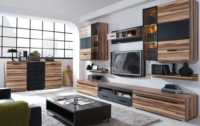 Toronto Mississauga Furniture Lowest Prices   SmartFurniture.org   Living  Room