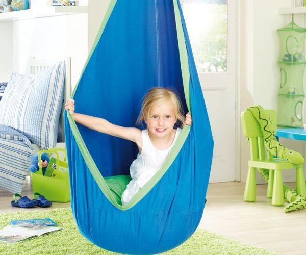 la siesta child posture friendly hanging crowu0027s nest seat and pod hammock la siesta hammock chair   home design ideas and pictures  rh   lebenslaunen