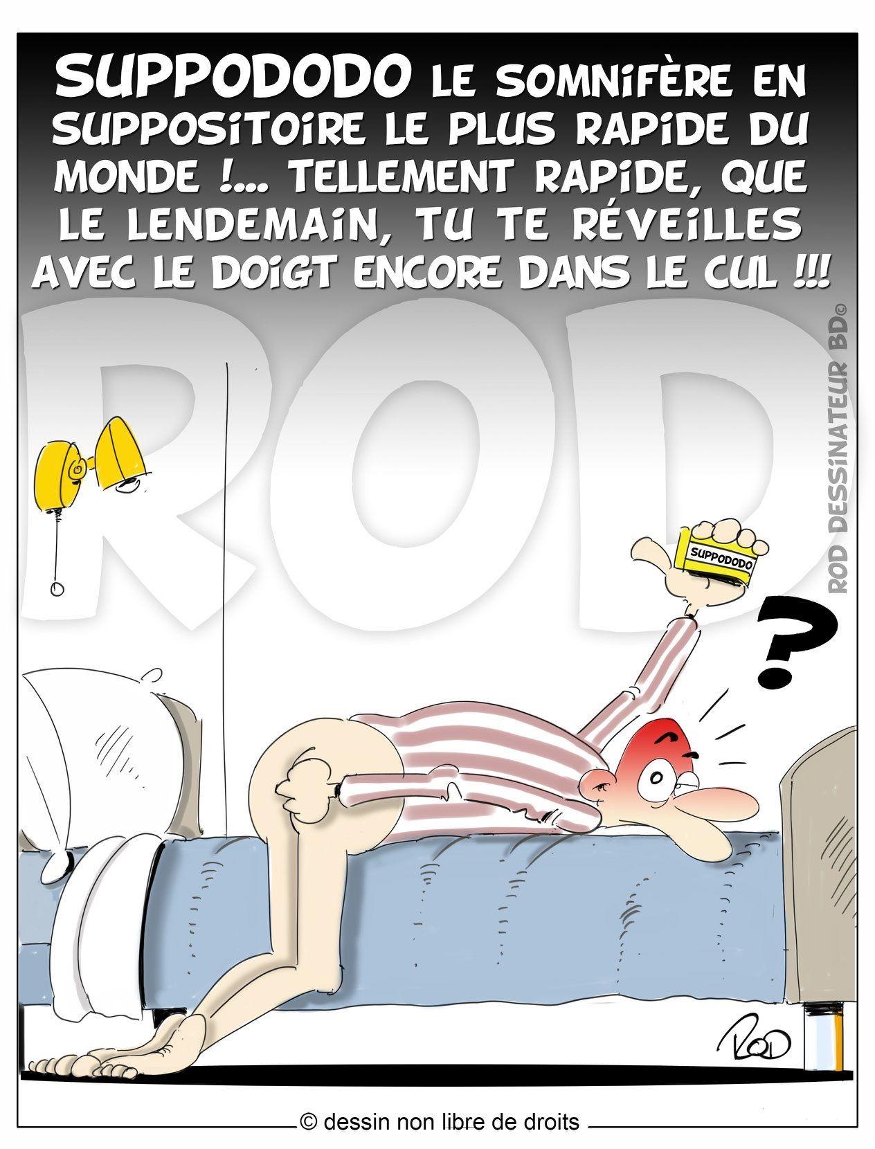 Epingle Par Pracros Sur Humour Blague Pour Rire Humour Francais Humour Drole
