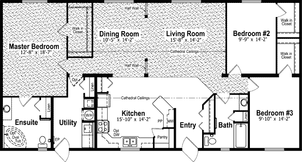 House Plans Marvelous House Plan For  Feet Plot Plot Size