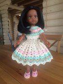 Испанские куклы Paola Reina's photos