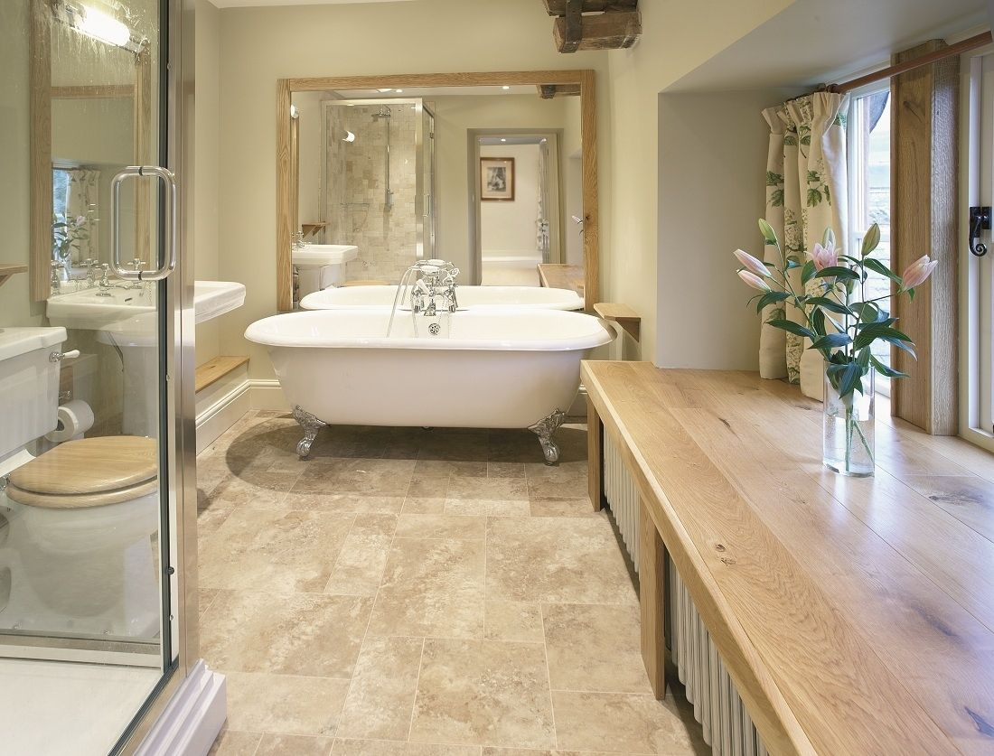 12 Insanely Beautiful Large Ensuite Bathroom Ideas Ij18q2 Ensuite Bathroom Designs Large Bathroom Design Bathroom Design Small