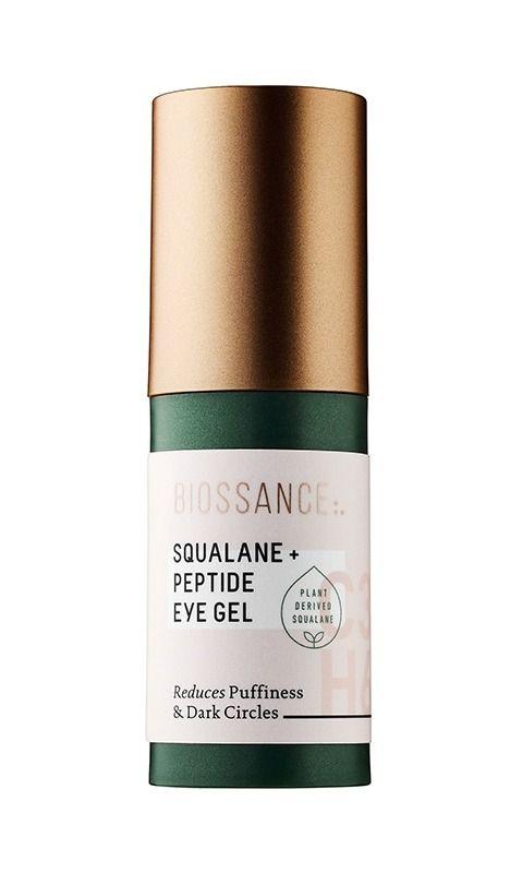 Sephora Can T Keep This Eye Cream In Stock Eye Gel Eye Cream Skin Cream