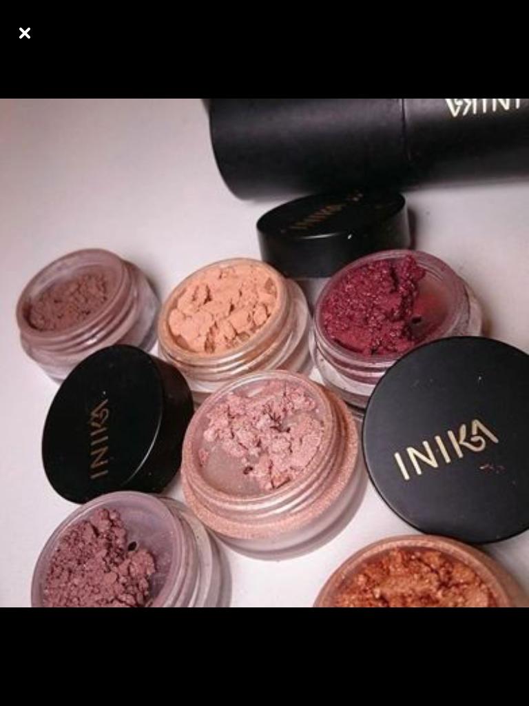 16 Zao kosmētika ideas | organic makeup, certified organic