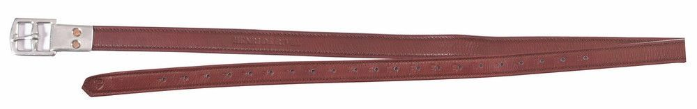 Stirrup Leathers 183380: Henri De Rivel Triple Covered Grippy Close Contact Stirrup Leathers 48 54 60 -> BUY IT NOW ONLY: $67.95 on eBay!