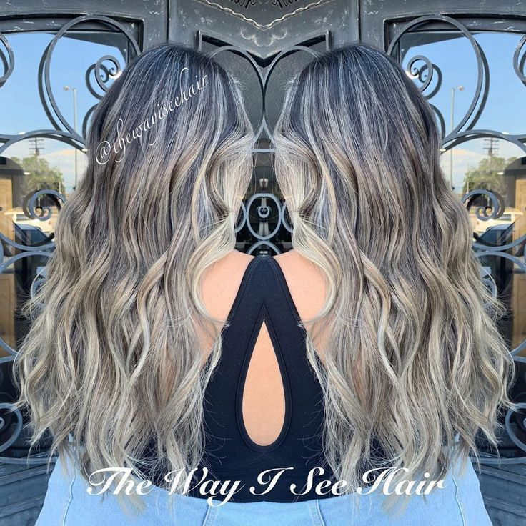 Natural #Ash #Blonde #Balayage #extensions #sandyblonde #b #haircolor #hairstyle #haarfarbe #frisuren #naturalashblonde Natural #Ash #Blonde #Balayage #extensions #sandyblonde #b #haircolor #hairstyle #haarfarbe #frisuren #naturalashblonde Natural #Ash #Blonde #Balayage #extensions #sandyblonde #b #haircolor #hairstyle #haarfarbe #frisuren #naturalashblonde Natural #Ash #Blonde #Balayage #extensions #sandyblonde #b #haircolor #hairstyle #haarfarbe #frisuren #naturalashblonde Natural #Ash #Blonde #naturalashblonde