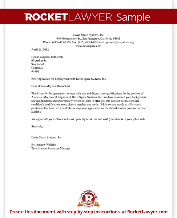 Pin By Tawana Folston On Children S Ideas Business Letter Template Letter Templates Free Reference Letter