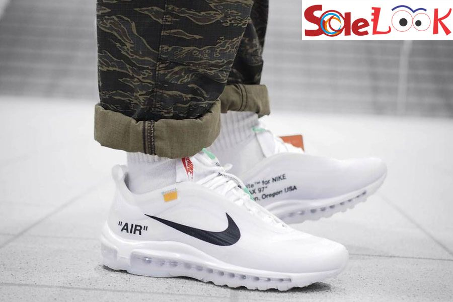 air max 97 off white restock