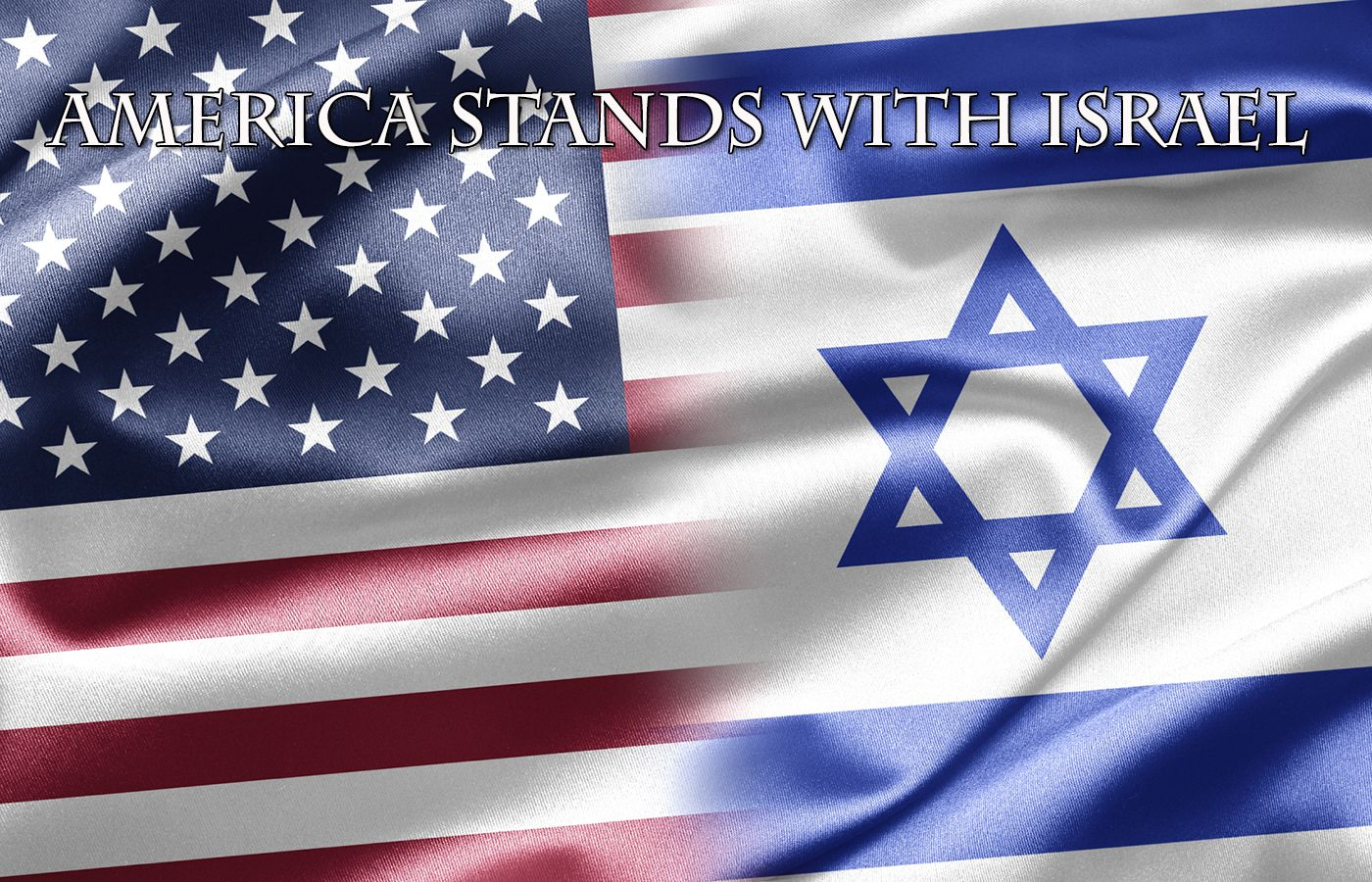 how to call america from israel