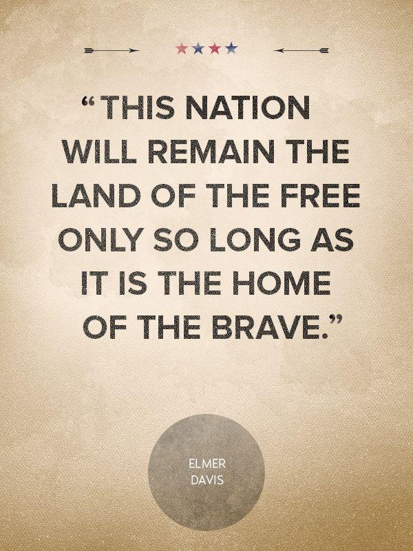 Quotations About Patriotism : quotations, about, patriotism, Patriotic, Quotes, Proud, American, Quotes,