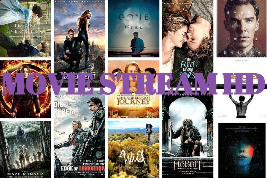 Full Hd Movie Stream
