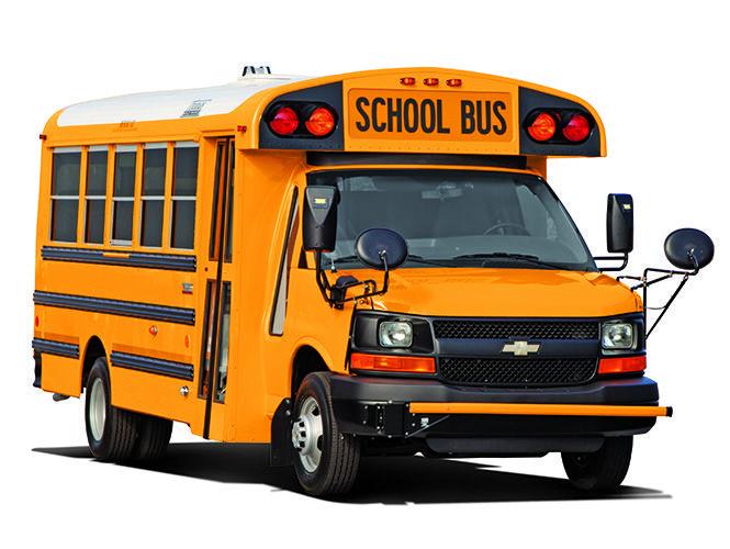 school bus   Teacher Recruitment - Associations   Pinterest