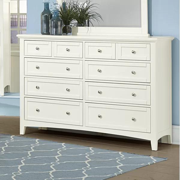 40++ 8 drawer double dresser ideas ideas