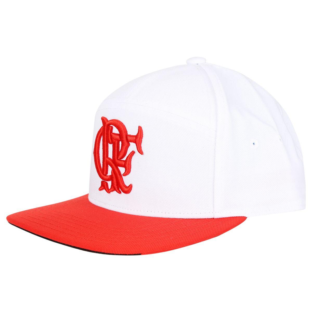 53c0468c64162  Netshoes  Bonés Flamengo Adidas à partir de R 56