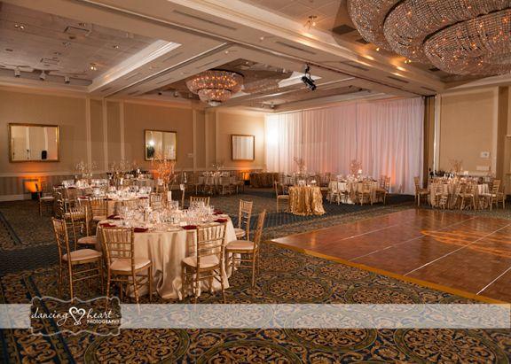 Washington Duke Inn North Carolina Weddings Durham Wedding Favorite Places Es Pinterest And
