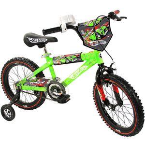 Shop By Brand Hot Wheels Hot Wheels Kids Car Wheels