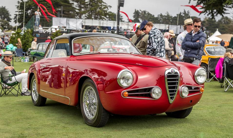 Pin by Murat Kaya on Alfa Romeo | Pinterest | Auto alfa romeo, Cars ...