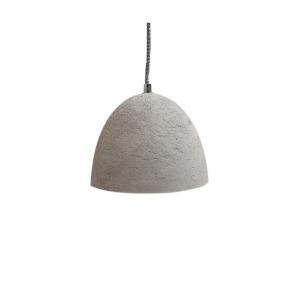 Charmant De Gebreide Hanglamp Is Er In Meerdere Kleuren En Passen In Een Vintage Of  Retro Interieur