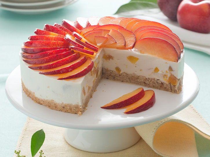 f1983d85ea48db8720dae92be690a68c - Cheesecake Ricette Originali