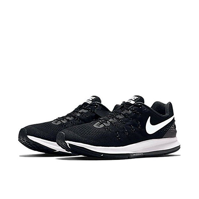 new arrival 5076b 0bf1a Nike Men s Pegasus 32 Flyease Running Shoes   Road Running -Fit AFOs! Shoes  for disabled people!!! מתאים לנכים ולסדים