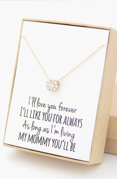 Happy Birthday Marjorie Forever Love Heart Necklace 14k White Gold Finish Personalized Name Gifts