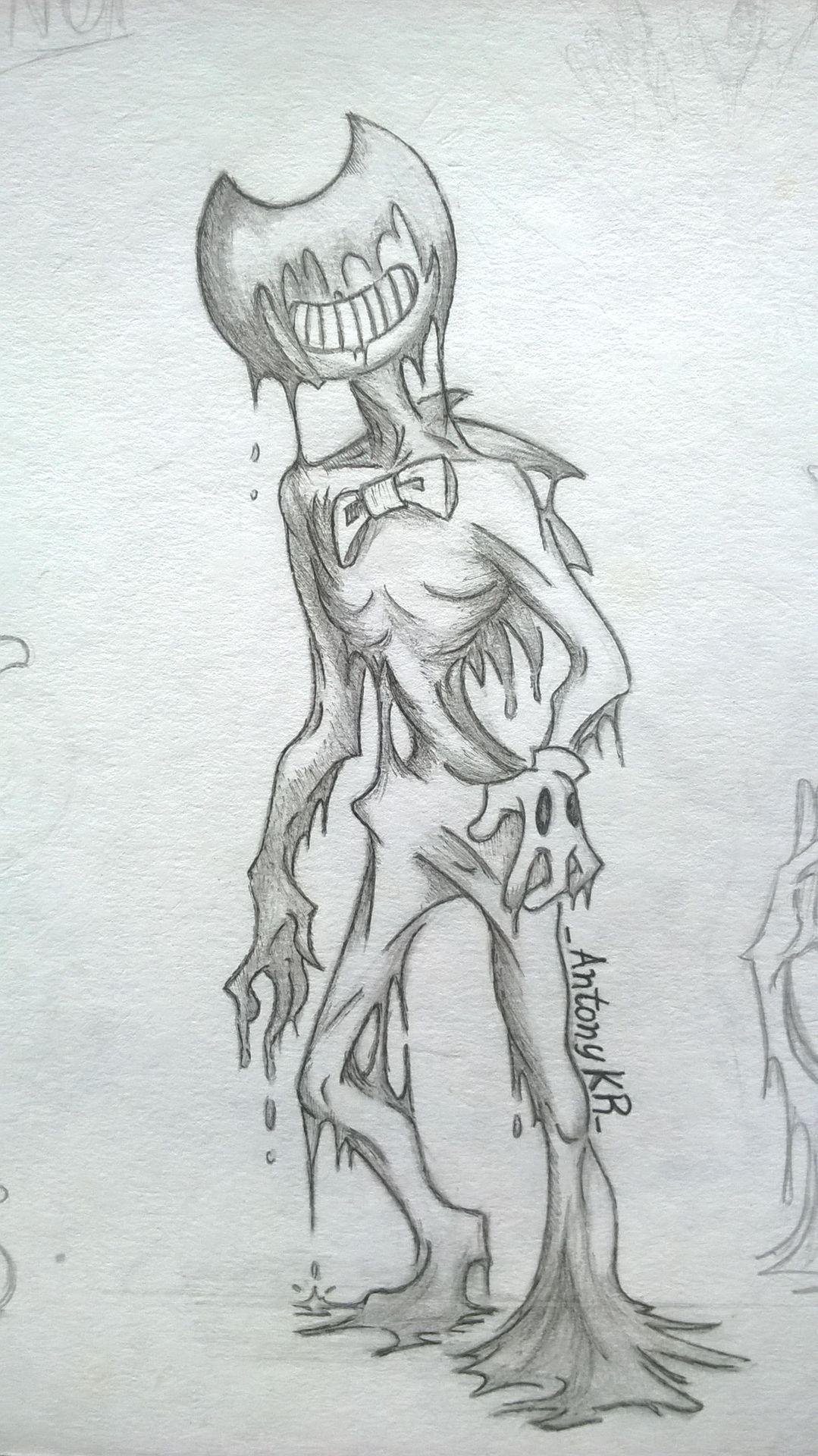 Dibujos Qleros