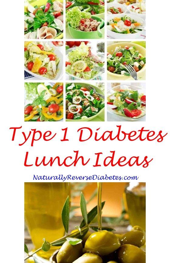 Diabetes frases diabetes jokes gestational diabetes diet and diabetes frases diabetes jokes gestational diabetes diet and diabetes diet forumfinder Gallery