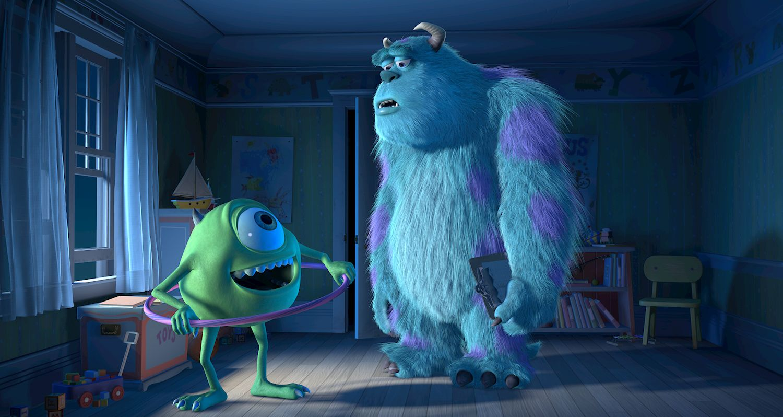 Pixar Animation Studios Halloween movies kids, Halloween