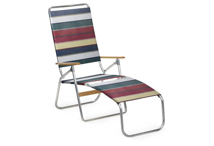 Telaweave folding chaise spencer with images casual
