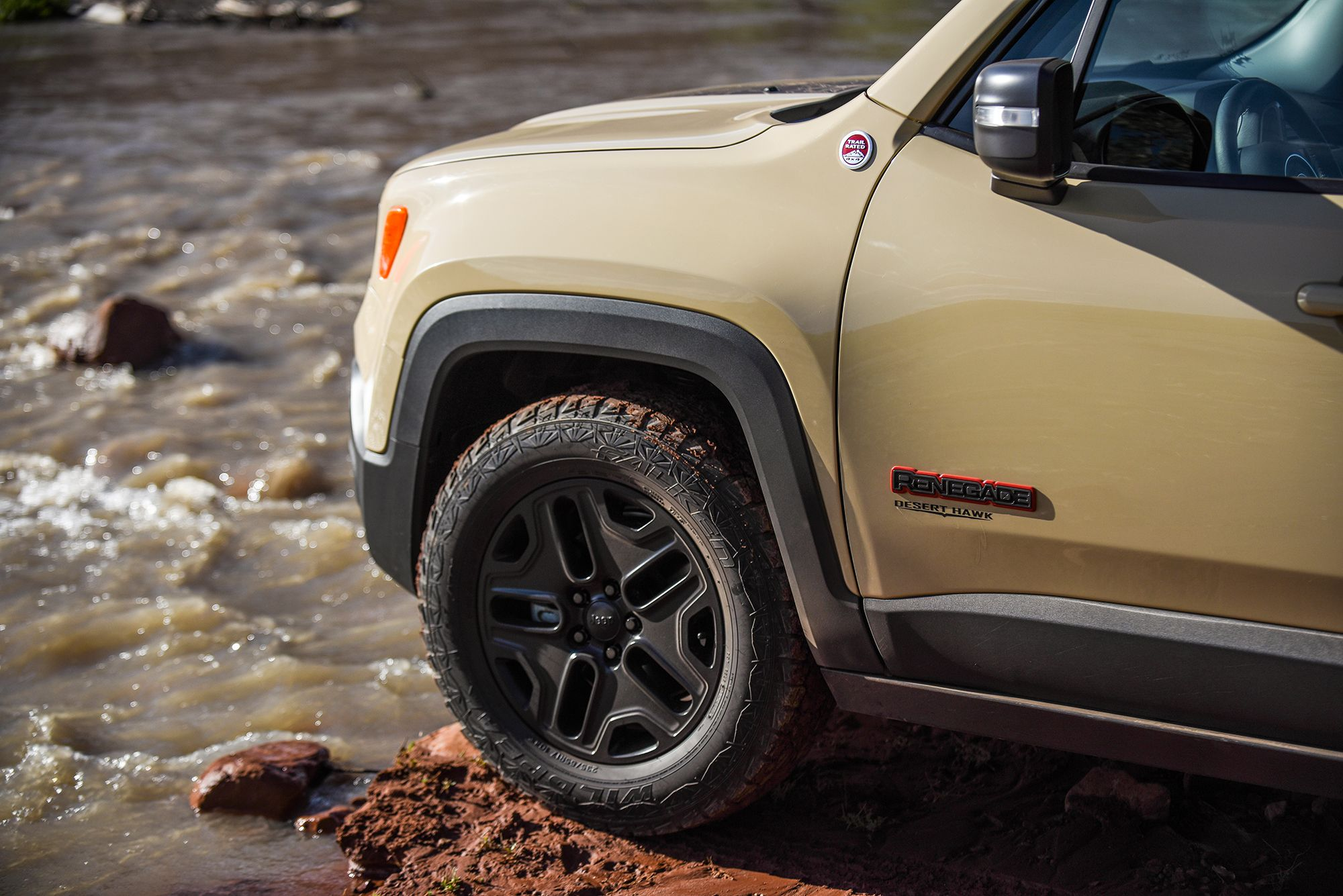 concept car jeep renegade desert hawk concept car jeep. Black Bedroom Furniture Sets. Home Design Ideas