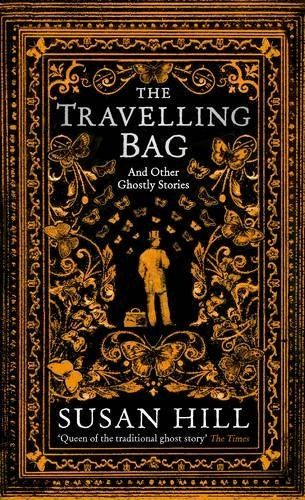 The Travelling Bag: And Other Ghostly Stories, http://www.amazon.co.uk/dp/1781256195/ref=cm_sw_r_pi_awdl_x_LtiTxbSJT3M6A