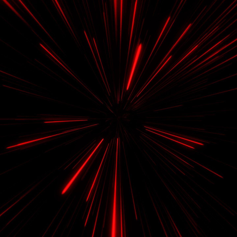 1440x1440 Red Dark Theme Active Wallpaper Red Wallpaper Desktop Background Images